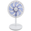 "12"" Table Fan (New Design)"