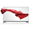 "32"" Frameless HD LED TV"