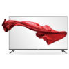 "50"" Frameless UHD Android LED TV (4K)"
