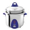 Food Grade S/S Rice Cooker