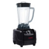 High Speeds Blender