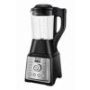 High Speeds Heating Blender